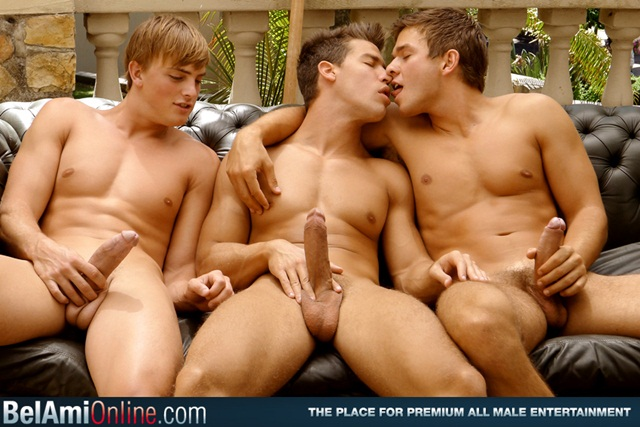 Mick Lovell threesome he tops and bottoms with Kris Evans and Colin Hewitt 02 Young nude Boy Twink Strips Naked and Strokes His Big Hard Cock torrent photo1 - Mick Lovell threesome he tops and bottoms with Kris Evans and Colin Hewitt part 1