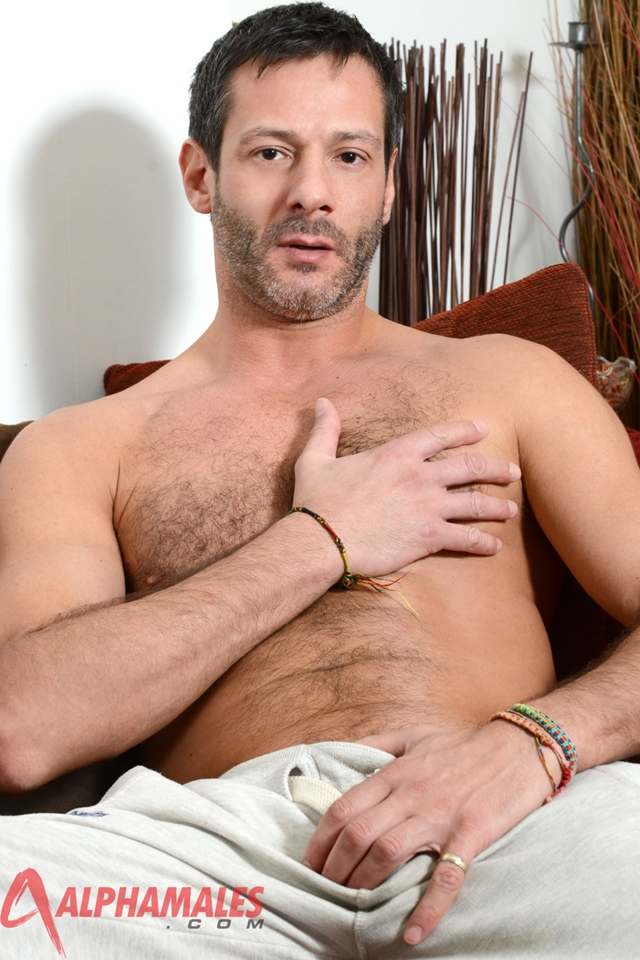 Hairy-hunk-Antonio-Garcia-AlphaMales-01-gay-porn-movies-download-torrent-photo