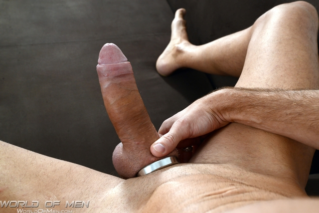 Uncut-cock-Enzo-DiKarina-jerking-huge-load-thug-cum-WorldofMen-06-gay-porn-movies-download-torrent-photo