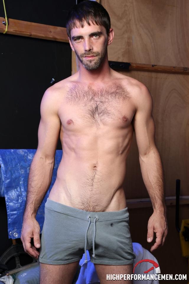 High-Performance-Men-Joe-Parker-and-CJ-Madison-03-gay-porn-pics-photo