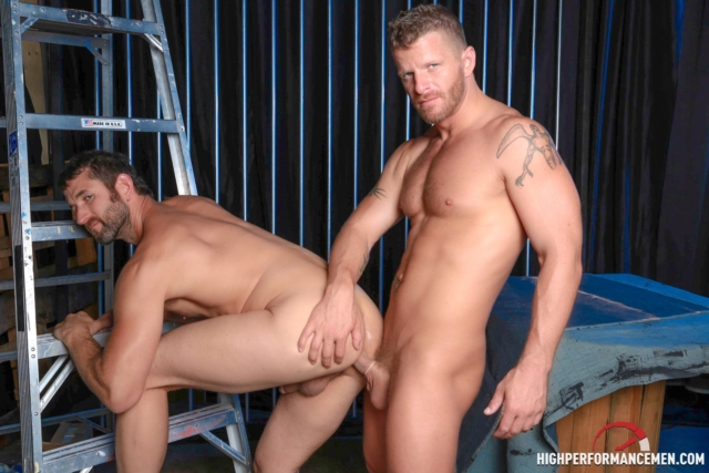 Jeremy-Stevens-and-CJ-Parker-High-Performance-Men-Real-Gay-Porn-Stars-Muscle-Hunks-Hairy-Muscle-Muscled-Dudes-07-pics-gallery-tube-video-photo