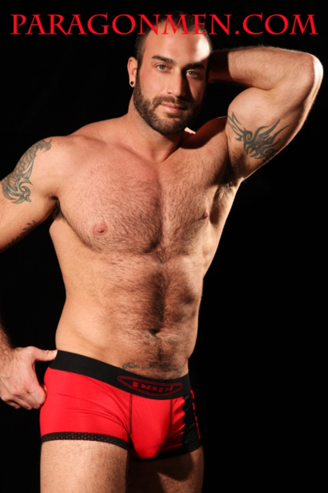 Spencer Reed Paragon Men all american boy naked muscle men nude bodybuilder muscle hunks 02 pics gallery tube video photo - Spencer Reed