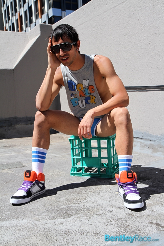 Straight-nude-boy-Mark-Jonson-bentley-race-bentleyrace-nude-wrestling-bubble-butt-tattoo-hunk-uncut-cock-feet-gay-porn-star-01-gallery-video-photo