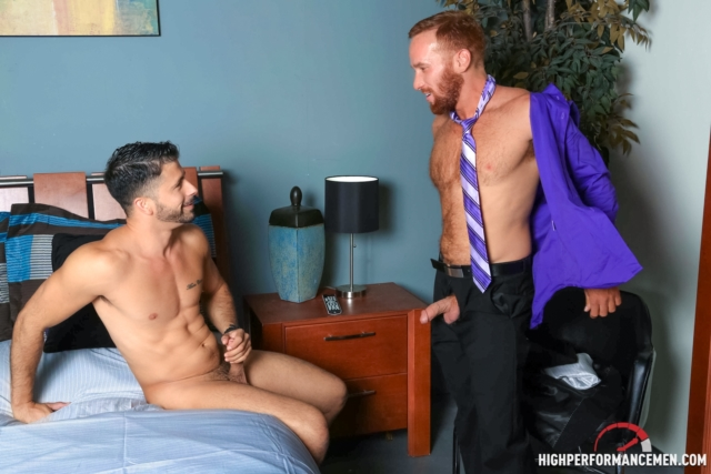 Ray-Han-and-Steven-Ponce-High-Performance-Men-Real-Gay-Porn-Stars-Muscle-Hunks-Hairy-Muscle-Muscled-Dudes-03-gallery-video-photo