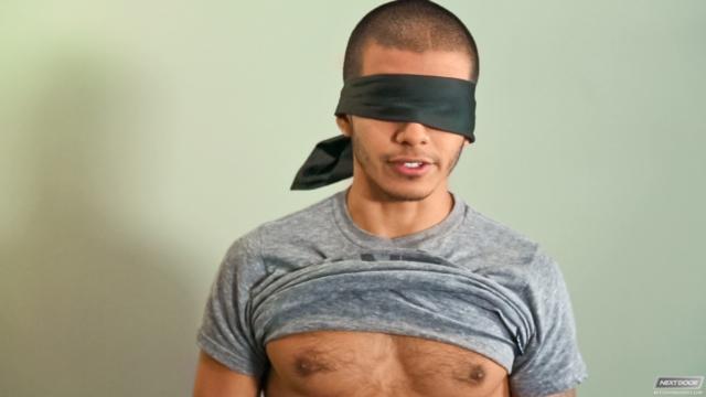Noah-Rods-and-Riddick-Stone-Next-Door-Buddies-gay-porn-stars-ass-fuck-rim-asshole-suck-dick-fuck-man-hole-01-gallery-video-photo