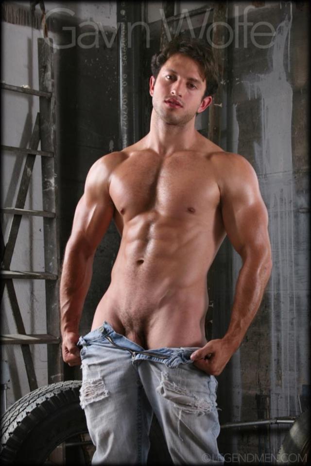Gavin-Wolfe-Legend-Men-Real-Muscle-Men-naked-bodybuilder-nude-bodybuilders-big-muscle-huge-cock-01-gallery-video-photo