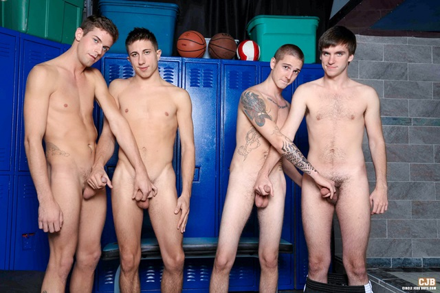 Aaron-Slate-and-Jake-Zackery-Circle-Jerk-Boys-Gay-Porn-Star-young-dude-naked-stud-nude-guys-jerking-huge-cock-cum-orgasm-006-gallery-video-photo