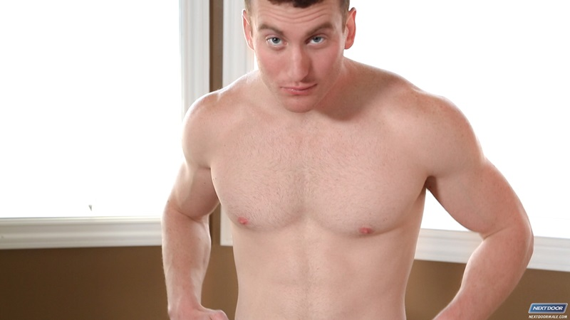 Stryker-Next-Door-Male-gay-porn-stars-naked-men-nude-young-guy-video-huge-dick-big-uncut-cock-hung-stud-001-gallery-video-photo