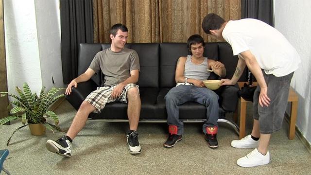 Jason-and-Milo-My-Friends-Feet-foot-fetish-bare-feet-socks-football-socks-tights-nylons-stockings-003-male-tube-red-tube-gallery-photo
