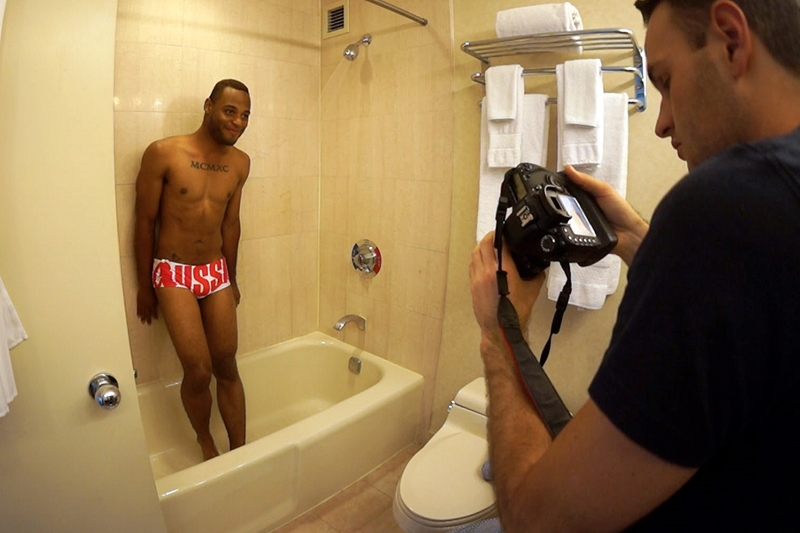 Darnell Forde bentley race bentleyrace nude wrestling bubble butt tattoo hunk uncut cock feet gay porn star 002 male tube red tube gallery photo - Darnell Forde