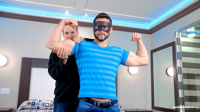 Maskurbate-Pascal-Kevin-coolest-guy-dude-liked-first-gay-oral-sex-003-male-tube-red-tube-gallery-photo
