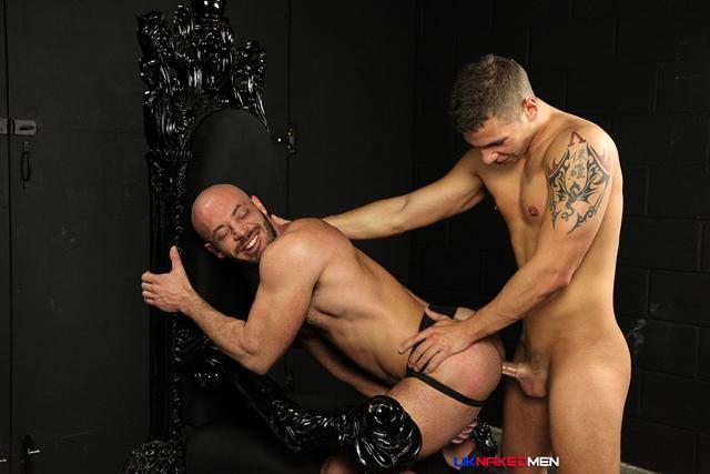 UKNakedMen-Bruno-Fox-fucks-muscle-ass-hole-Paul-Walker-hot-straight-boy-seed-014-male-tube-red-tube-gallery-photo