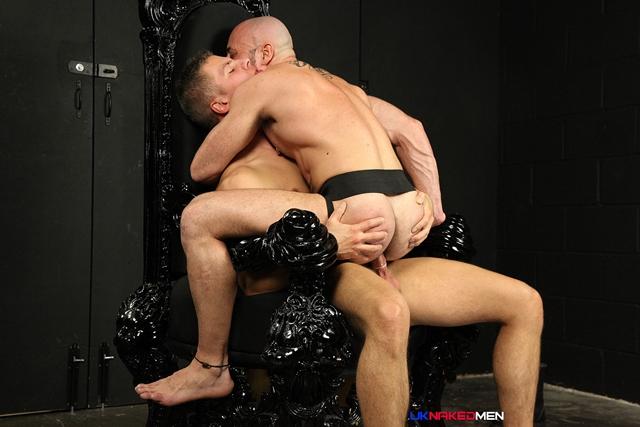 UKNakedMen-Bruno-Fox-fucks-muscle-ass-hole-Paul-Walker-hot-straight-boy-seed-016-male-tube-red-tube-gallery-photo