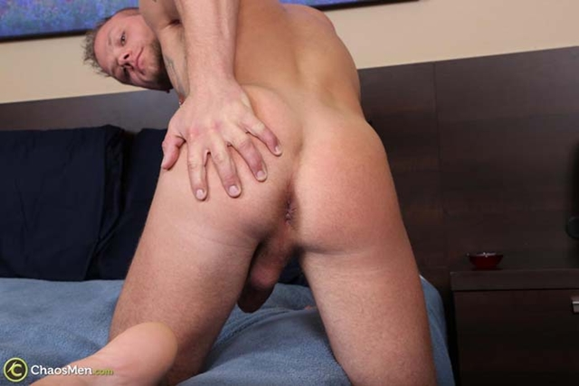 Chaos-Men-Corban-straight-porn-fully-bisexual-likes-sex-with-guys-gays-with-girlfriends-011-male-tube-red-tube-gallery-photo