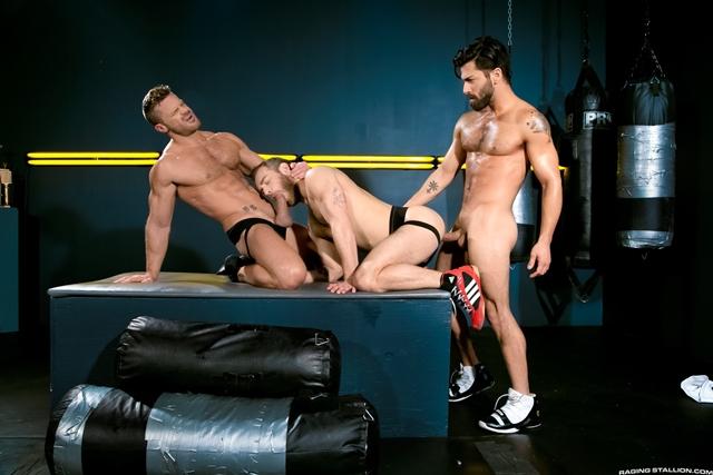 Raging-Stallion-fuck-Shawn-Wolfe-Landon-Conrad-Adam-Ramzi-mat-fucking-mouth-ass-boxing-match-001-male-tube-red-tube-gallery-photo