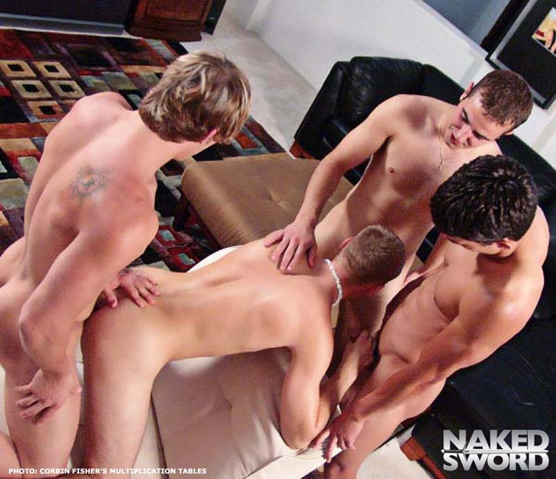 CorbinFisher-groups-gay-sex-legends-jerk-suck-fuck-Nick-Ryan-Dirk-Logan-strip-poker-orgy-action-straight-studs-cum-002-tube-download-torrent-gallery-photo