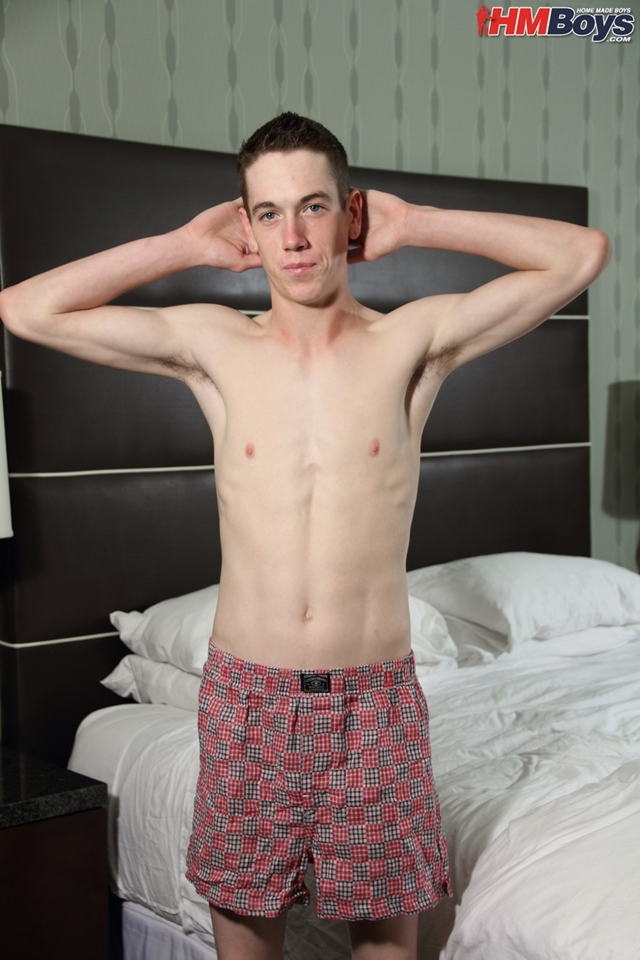 HMBoys-Young-cute-twink-slim-hairless-body-Joshua-J-feet-hairy-boy-hole-jerks-thick-dick-cums-009-male-tube-red-tube-gallery-photo