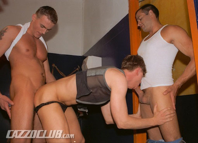 CazzoClub-Erik-Finnegan-Patrik-Ekberg-two-studs-rough-fuck-ass-bald-pig-boy-licks-cock-mouth-guy-kneeling-cum-shot-squirts-six-pack-001-tube-download-torrent-gallery-photo