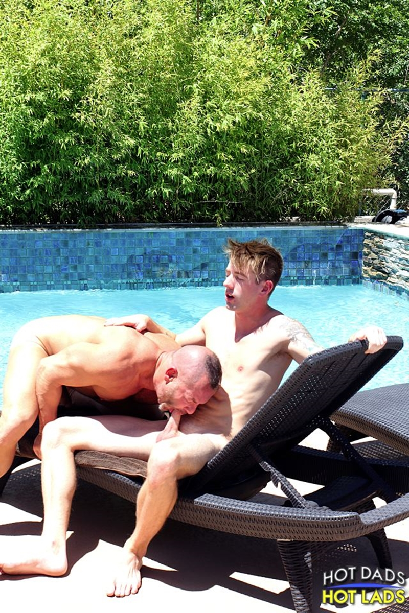 HotLadsHotDads-hot-dad-Doug-Jeffries-cute-boy-Sean-Blue-kiss-asshole-fucks-couch-thrusting-deep-lad-tight-hole-004-tube-download-torrent-gallery-photo
