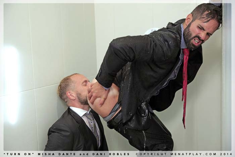 MenatPlay-Sexy-bearded-blond-muscle-man-Misha-Dante-fucks-Dani-Robles-big-erect-dick-suit-ass-rimming-swallow-cum-load-001-tube-download-torrent-gallery-photo