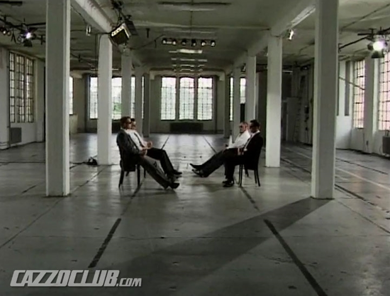 CazzoClub-Erik-Finnegan-all-fours-tied-straps-suck-assholes-suited-masters-Thom-Barron-fucks-from-behind-slaves-fucked-cock-cum-005-tube-download-torrent-gallery-sexpics-photo