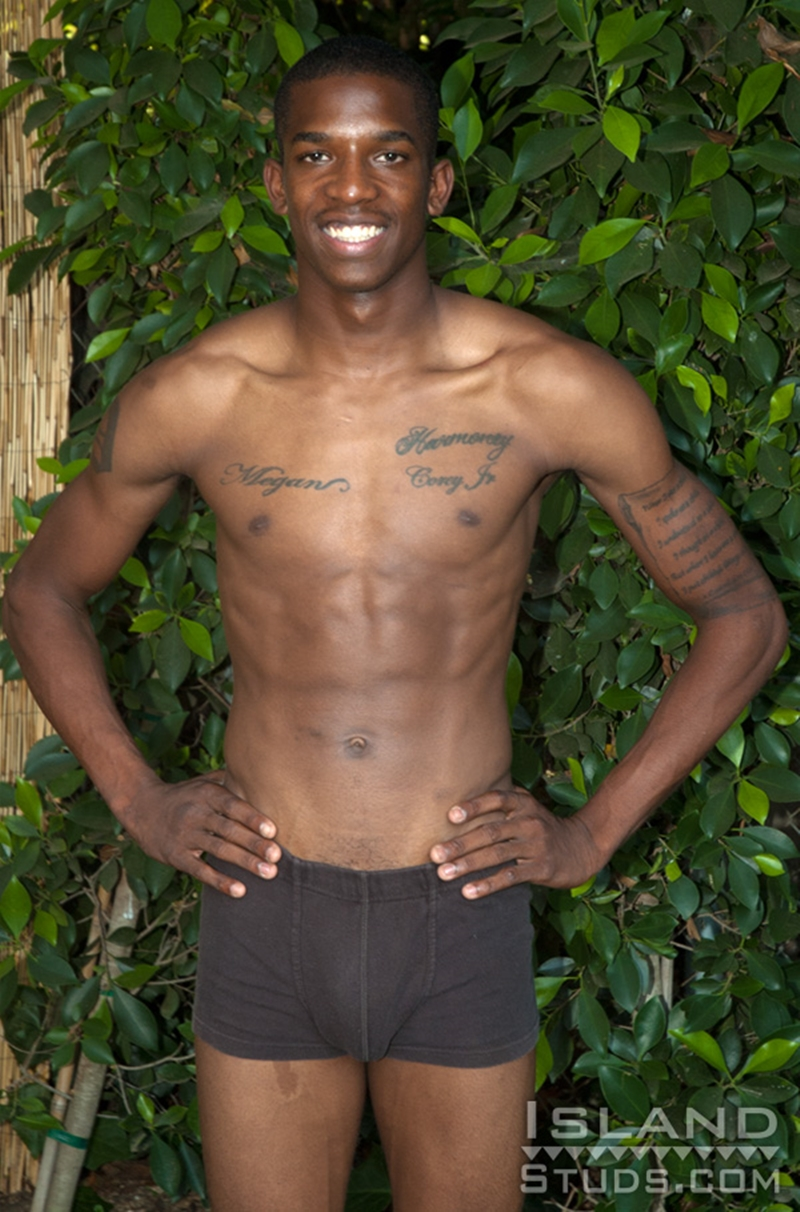 IslandStuds-Athletic-black-twink-Clarence-smooth-boy-ripped-abs-eleven-11-inch-monster-cock-22-year-old-African-Puerto-Rican-very-big-dick-003-tube-download-torrent-gallery-sexpics-photo