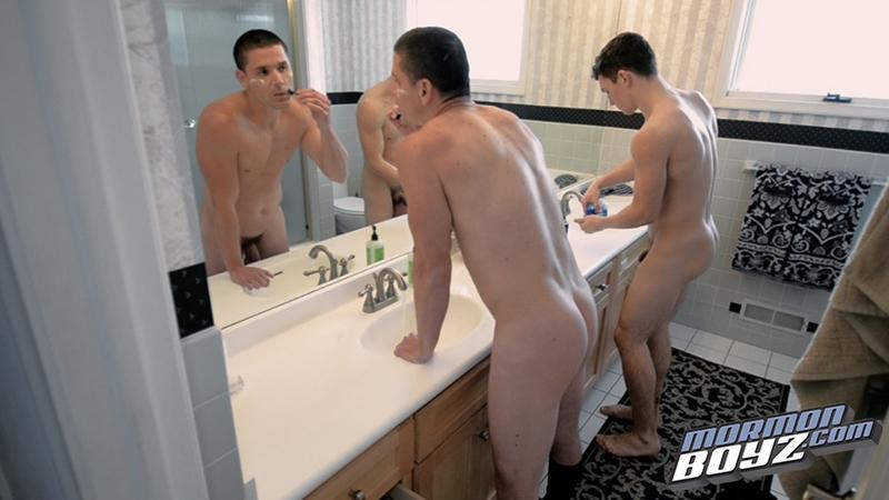 MormonBoyz-Elder-Hardt-Elder-Jordan-Mormon-Boyz-mormon-porn-gay-mormon-porn-boys-gay-sex-naked-mormon-men-hot-gay-mormon-boys-011-tube-download-torrent-gallery-sexpics-photo