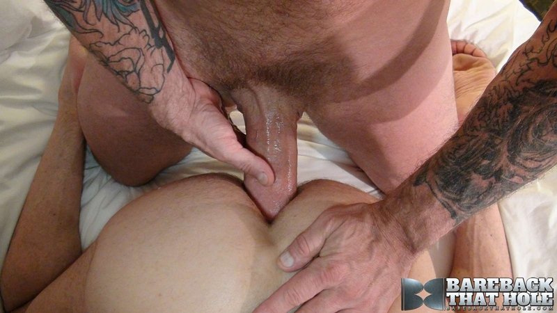 Barebackthathole Chad Brock Rocco Steele butch bearded masculine fucker monster dick hairy ass rimmed naked men big cock 006 tube download torrent gallery sexpics photo - Hot bearded muscle hunk Eddie Aguilar's hot bubble butt raw fucked by huge uncut dick
