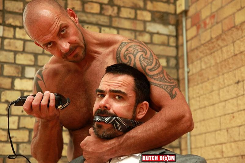 ButchDixon-Brock-Hatcher-Dolan-Wolf-skin-head-fist-pervy-lad-cum-load-rock-hard-big-uncut-cock-arse-001-tube-download-torrent-gallery-sexpics-photo
