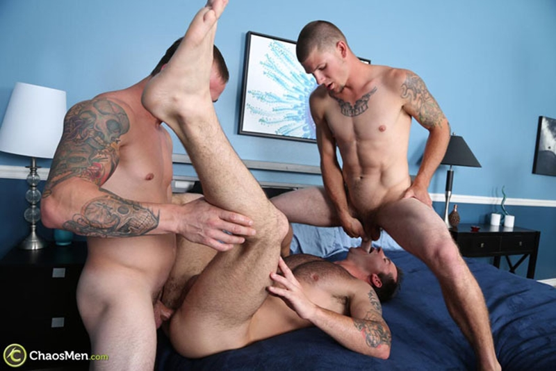 ChaosMen-big-dick-naked-men-Dusty-Sterling-Bay-bottom-boy-kissing-rimming-orgasm-butt-hole-cums-creampie-014-tube-download-torrent-gallery-sexpics-photo