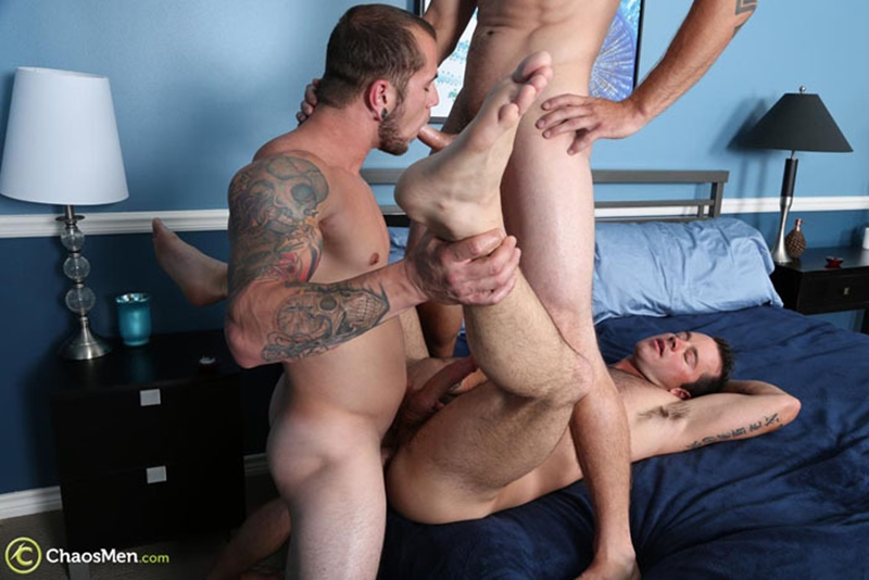 ChaosMen-big-dick-naked-men-Dusty-Sterling-Bay-bottom-boy-kissing-rimming-orgasm-butt-hole-cums-creampie-016-tube-download-torrent-gallery-sexpics-photo
