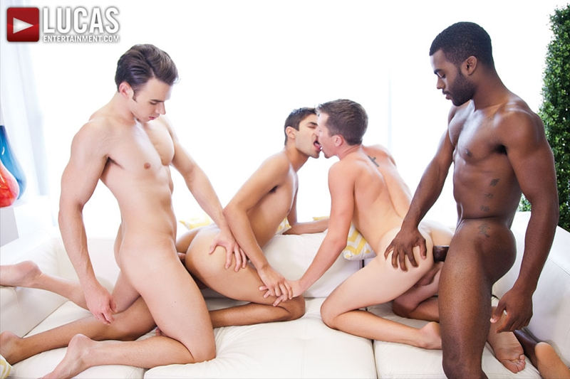LucasEntertainment-Addison-Graham-Shawn-Andrews-Taye-Knight-Andrew-Markus-big-dick-raw-ass-bareback-fucking-001-tube-download-torrent-gallery-sexpics-photo