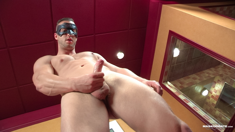 Maskurbate-country-boy-straight-naked-men-solo-big-biceps-shoulders-massive--arms-guy-asshole-butt-Nathan-Fox-004-tube-download-torrent-gallery-sexpics-photo