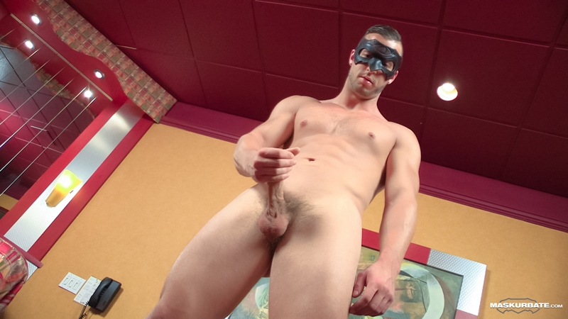 Maskurbate-country-boy-straight-naked-men-solo-big-biceps-shoulders-massive--arms-guy-asshole-butt-Nathan-Fox-005-tube-download-torrent-gallery-sexpics-photo