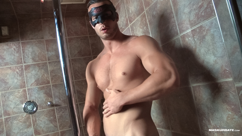 Maskurbate-country-boy-straight-naked-men-solo-big-biceps-shoulders-massive--arms-guy-asshole-butt-Nathan-Fox-011-tube-download-torrent-gallery-sexpics-photo