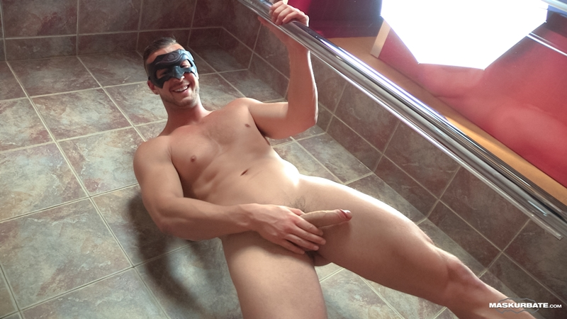 Maskurbate-country-boy-straight-naked-men-solo-big-biceps-shoulders-massive--arms-guy-asshole-butt-Nathan-Fox-015-tube-download-torrent-gallery-sexpics-photo