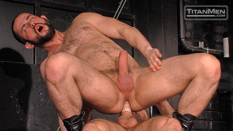 TitanMen-Dirk-Caber-Felix-Barca-foreskin-uncut-cock-man-hole-ass-big-boner-bottom-stroked-fucked-sweaty-bods-cum-001-tube-download-torrent-gallery-sexpics-photo