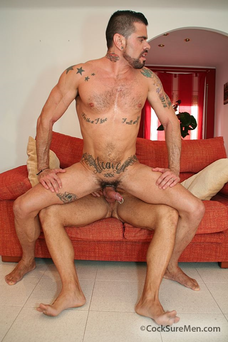CocksureMen-Antonio-Miracle-Mario-Domenech-Prince-Albert-deep-throat-naked-men-big-cock-ass-cheeks-licks-man-hole-012-tube-download-torrent-gallery-sexpics-photo