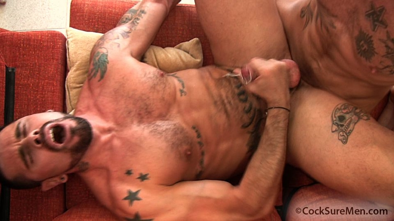 CocksureMen-Antonio-Miracle-Mario-Domenech-Prince-Albert-deep-throat-naked-men-big-cock-ass-cheeks-licks-man-hole-017-tube-download-torrent-gallery-sexpics-photo