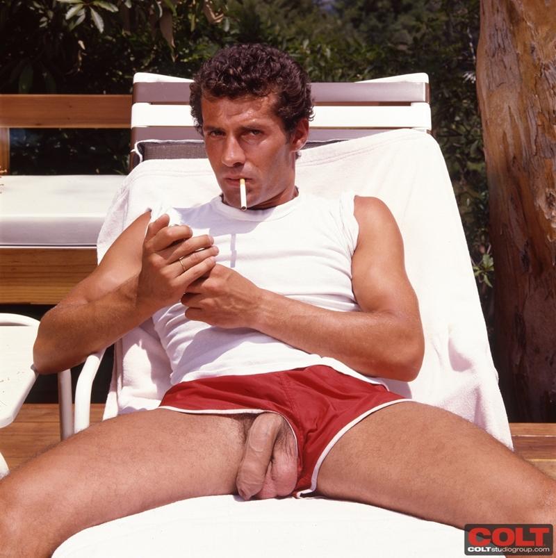 ColtStudios-Rocco-Rizzoli-naked-macho-men-Italian-Stallion-gay-porn-legend-big-uncut-man-meat-Colt-vintage-porn-star-001-tube-download-torrent-gallery-sexpics-photo