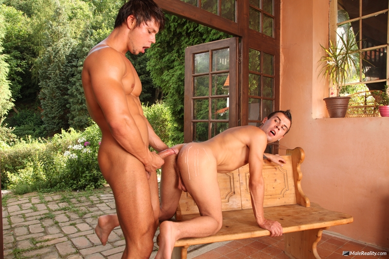 MaleReality Hard at work in some construction sexy guys Ennio Guardi and Mazus deserve a break 015 tube download torrent gallery sexpics photo - Sexy young haired punk Andy Samuel's hot asshole raw fucked by Nate Anderson's big uncut dick