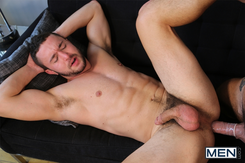 Men com Cruising hotties Colt Rivers Jimmy Durano guys naked tight ass rock hard sticking dick rimming fucking 014 tube download torrent gallery sexpics photo - Would be priest Lance Hart's hot asshole fucked by hairy hunk Tommy Defendi's massive thick dick