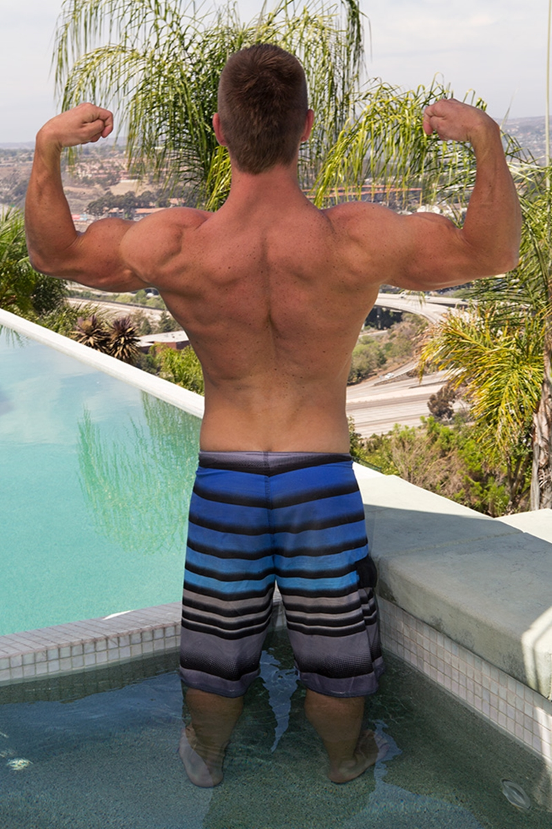 SeanCody-Tattooed-freckled-muscle-stud-muscular-body-Rusty-big-dick-ass-cheeks-straight-man-ass-hole-005-tube-download-torrent-gallery-sexpics-photo