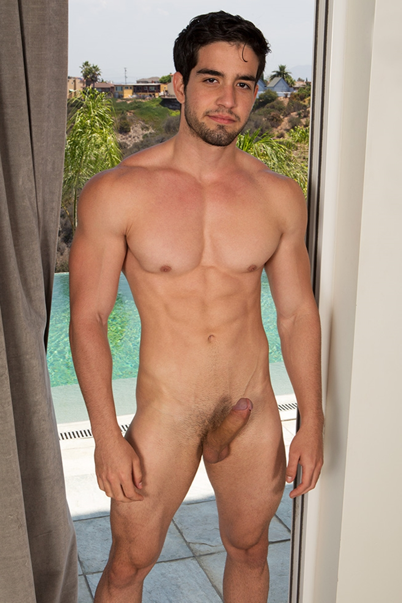 SeanCody-sexy-dark-haired-muscle-stud-Enrique-smooth-ripped-six-pack-abs-stubble-tan-line-cute-bubble-ass-011-tube-video-gay-porn-gallery-sexpics-photo
