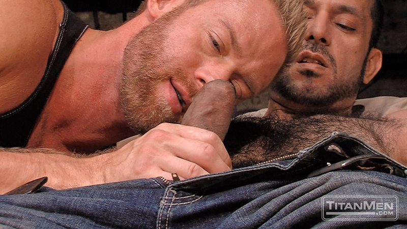 TitanMen-blond-muscle-Christopher-Daniels-hairy-chested-hunk-Adam-Champ-muscular-butt-hole-huge-uncut-cock-001-tube-video-gay-porn-gallery-sexpics-photo