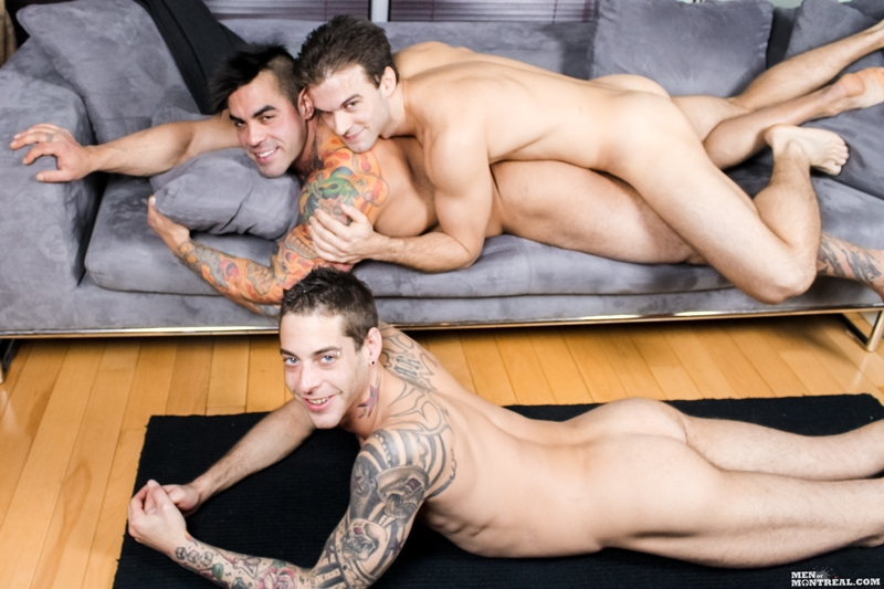 MenofMontreal-Gabriel-Clark-suck-Ben-Rose-fucks-Emilio-Calabria-football-horny-young-hunks-soccer-naked-bare-asses-big-dicks-001-tube-video-gay-porn-gallery-sexpics-photo