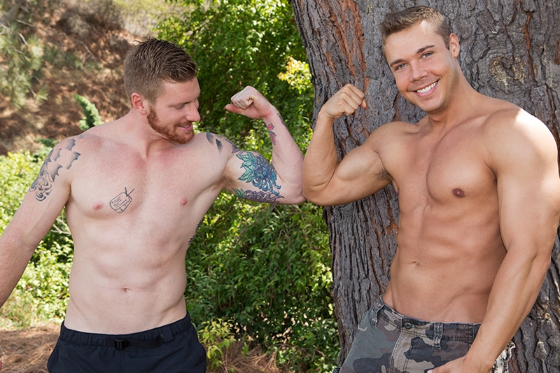 SeanCody-Tanned-muscle-man-Brody-tattooed-boy-David-blowjob-sucking-bubble-butt-cheeks-sexy-raw-ass-fucking-orgasm-cum-001-tube-video-gay-porn-gallery-sexpics-photo