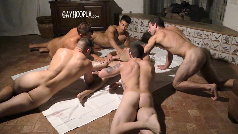 GayHoopla-2nd-to-last-part-of-Edge-of-Desire-This-time-the-focus-is-on-Phillip-treated-to-some-hot-3-way-and-group-action-003-tube-video-gay-porn-gallery-sexpics-photo