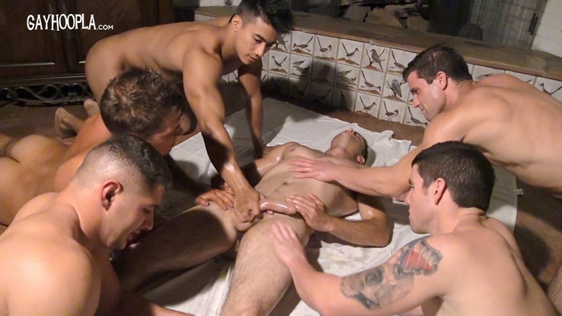 GayHoopla-2nd-to-last-part-of-Edge-of-Desire-This-time-the-focus-is-on-Phillip-treated-to-some-hot-3-way-and-group-action-005-tube-video-gay-porn-gallery-sexpics-photo
