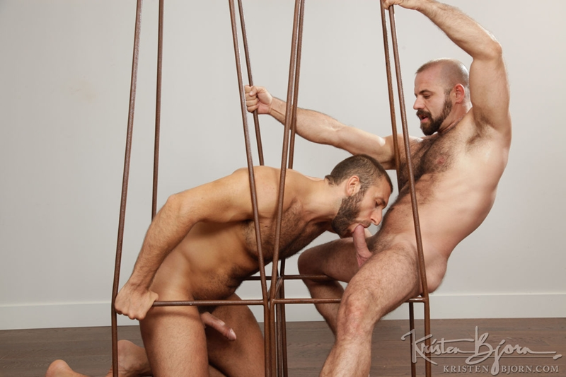 KristenBjorn-Felipe-Ferro-fucks-Jalil-Jafar-naked-erect-men-muscled-chest-tongue-furry-raw-cock-hairy-hole-001-tube-video-gay-porn-gallery-sexpics-photo